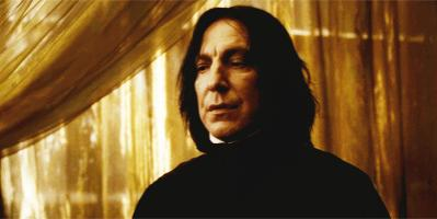Name:  snape-is-disappointed.jpg