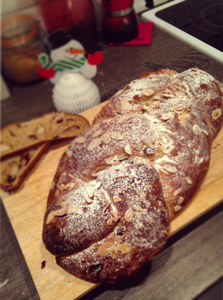 Name:  stollen bread.PNG