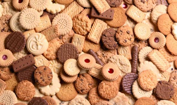 Name:  biscuits.jpg Views: 40 Size:  66.4 KB