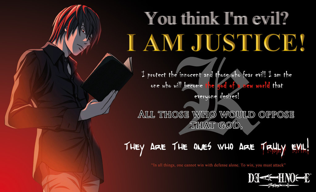 Name:  light_yagami__the_truly_evil_to_win_by_mickeyelric11-d6n4hiu.jpg Views: 16 Size:  114.6 KB