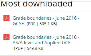 Name:  gbmostdownloaded.PNG Views: 193 Size:  8.8 KB