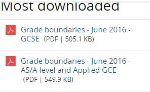 Name:  gbmostdownloaded.PNG Views: 175 Size:  8.8 KB