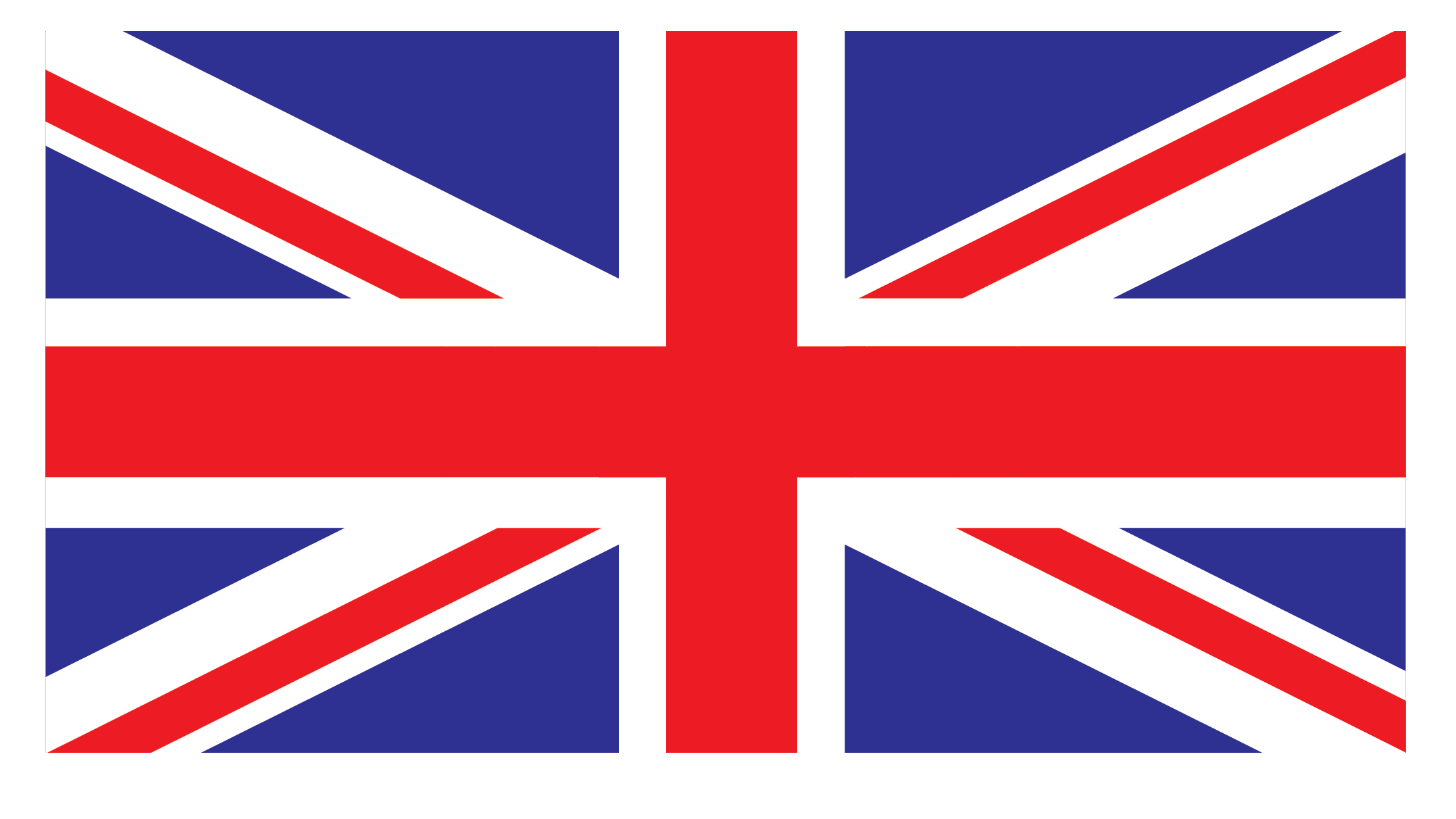 Name:  Flag.png Views: 145 Size:  11.1 KB