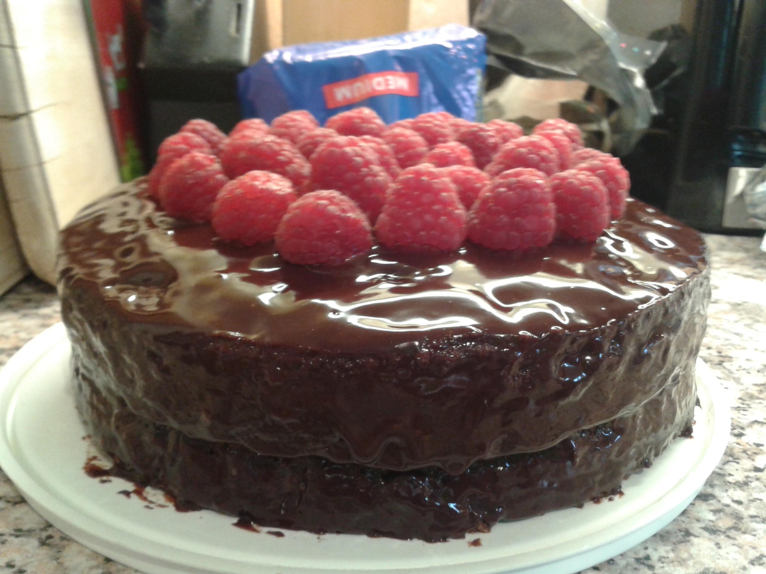 Name:  Cake.jpg Views: 9 Size:  354.1 KB