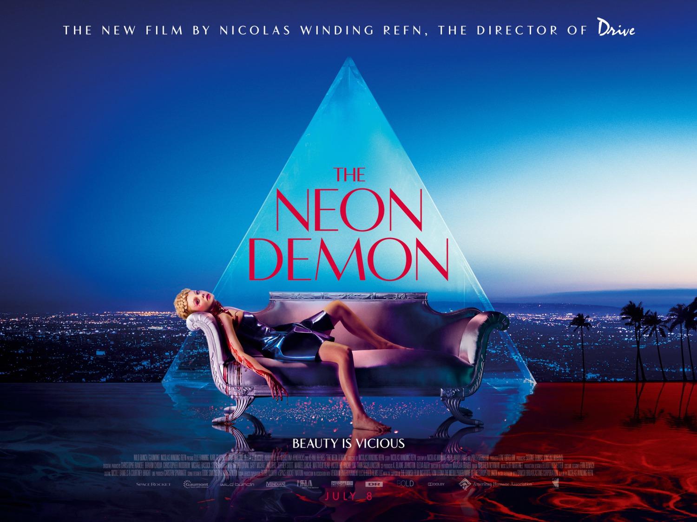 Name:  neon-demon-main.jpg Views: 24 Size:  331.6 KB