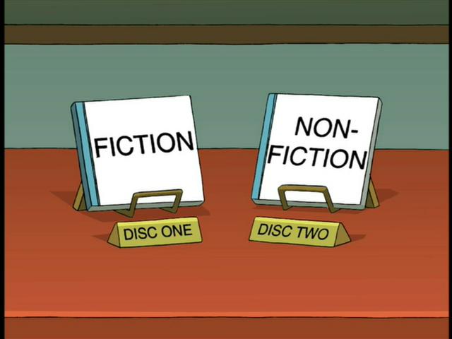 Name:  fiction-non-fiction.png Views: 14 Size:  157.7 KB