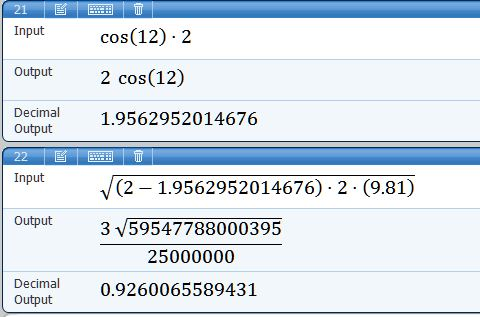 Name:  calculation00.JPG Views: 31 Size:  27.2 KB