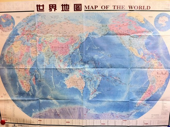 Name:  map from east.jpg Views: 17 Size:  77.8 KB