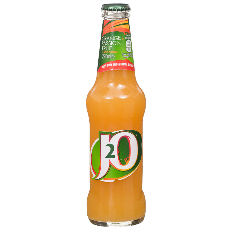 Name:  305473-J2O-4x275ml-Orange--Passion-Fruit-Juice-Drink-3.jpg Views: 31 Size:  100.3 KB