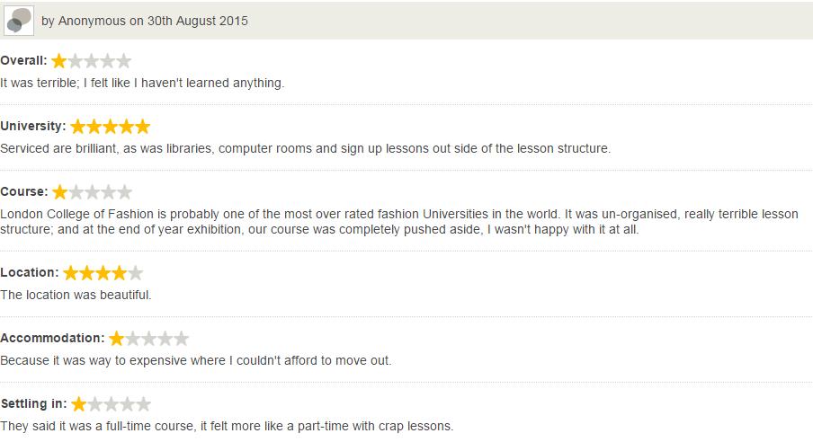 Name:  UCA review.PNG Views: 16 Size:  23.9 KB