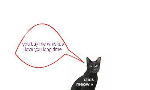 Name:  kittysayswhiskas.jpg Views: 18 Size:  44.5 KB