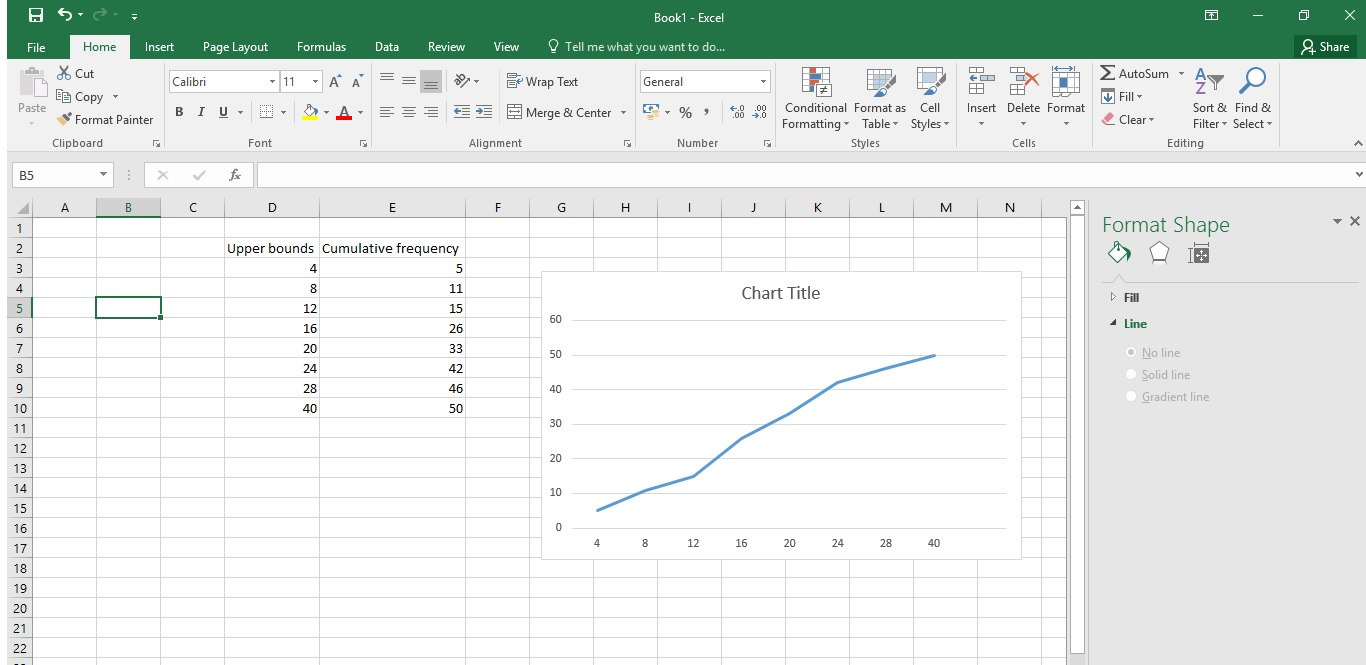 Name:  Bloody Excel.jpg Views: 14 Size:  129.4 KB