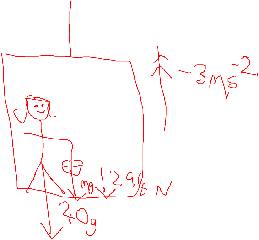 Name:  mechanics.png Views: 19 Size:  23.9 KB