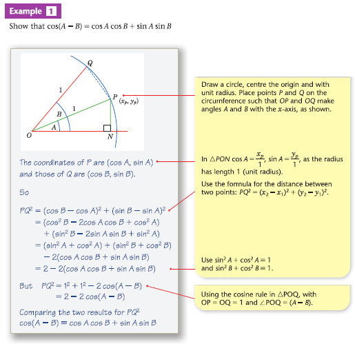 Name:  Proving addition formulae (compound angles).png Views: 16 Size:  33.7 KB