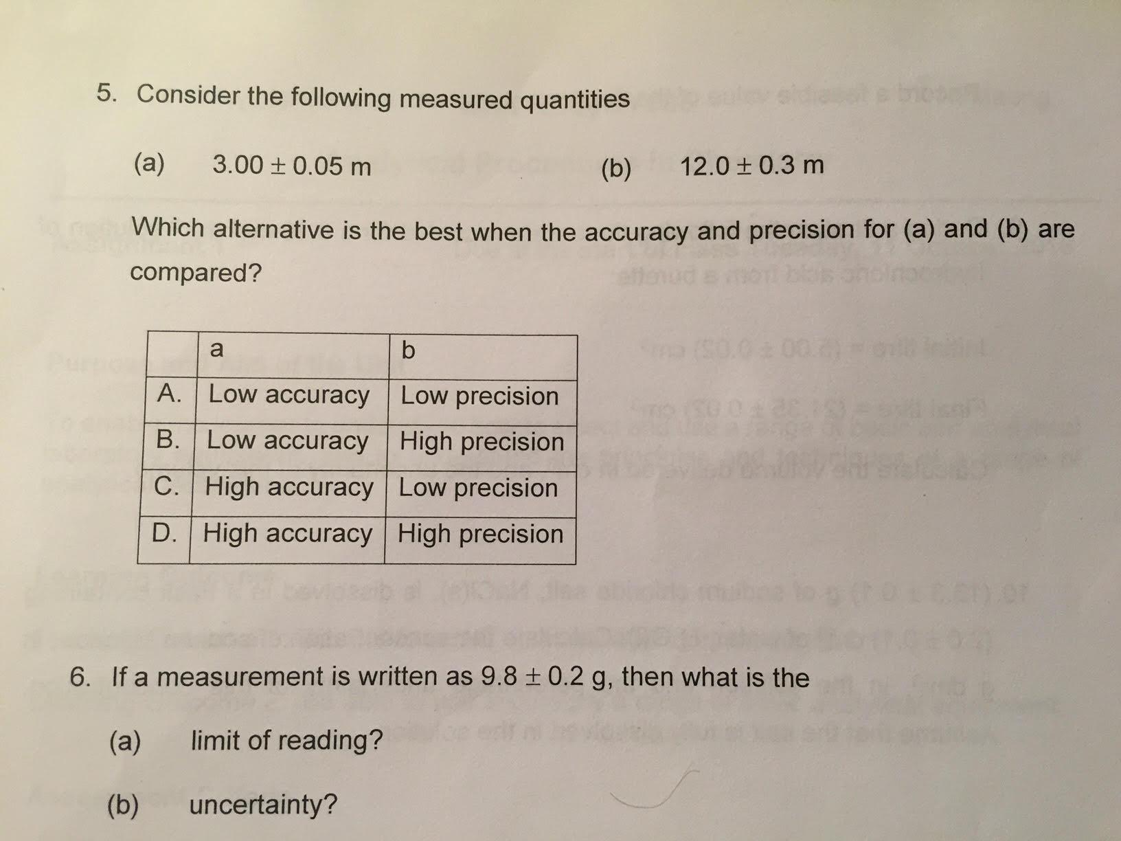 Name:  Chem Question.jpg Views: 11 Size:  135.0 KB