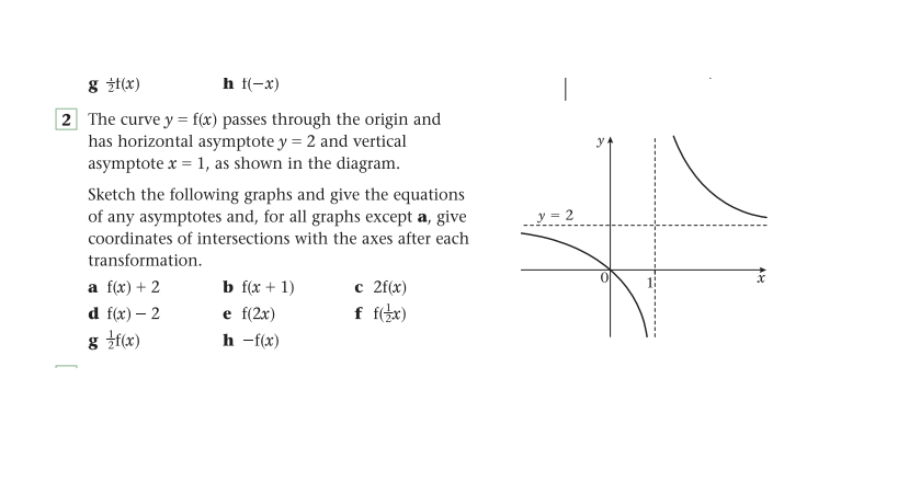 Name:  maths.png Views: 18 Size:  41.5 KB