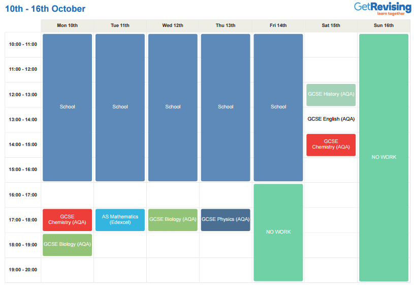 Name:  timetable.PNG Views: 16 Size:  41.6 KB