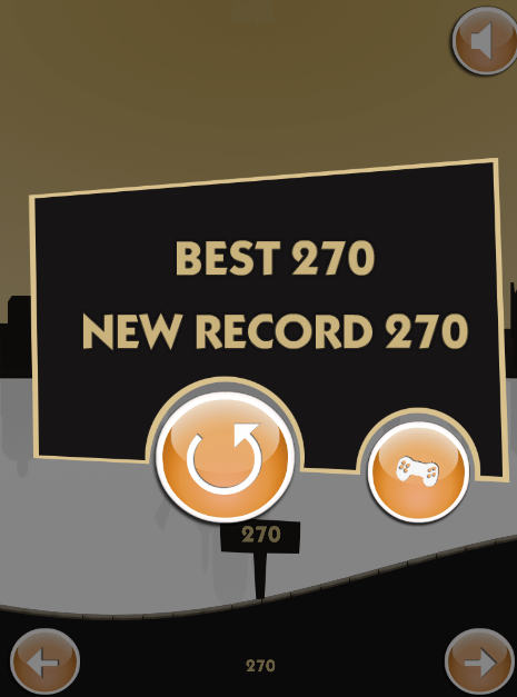 Name:  record.PNG Views: 7 Size:  96.7 KB