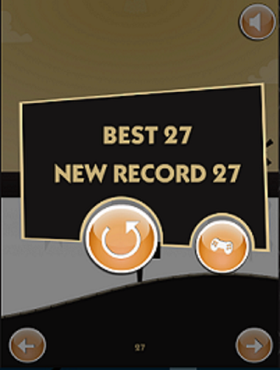 Name:  highscore.png Views: 7 Size:  141.9 KB