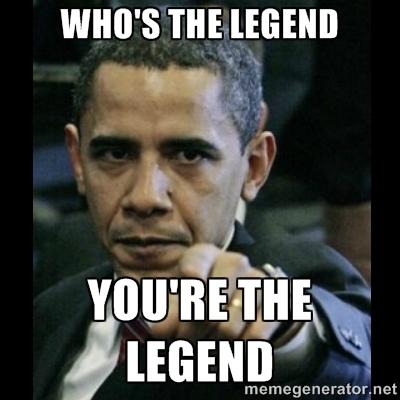 Name:  legendary.jpg Views: 6 Size:  92.1 KB