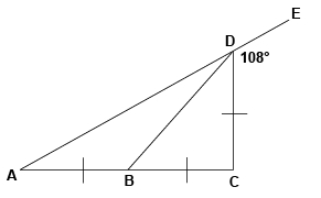 Name:  Math pic.jpg Views: 19 Size:  8.3 KB
