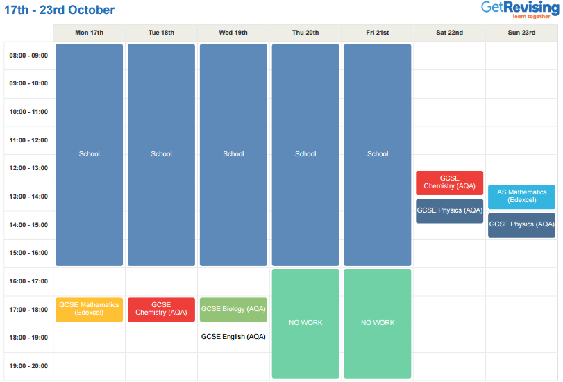 Name:  timetable.PNG Views: 11 Size:  43.0 KB