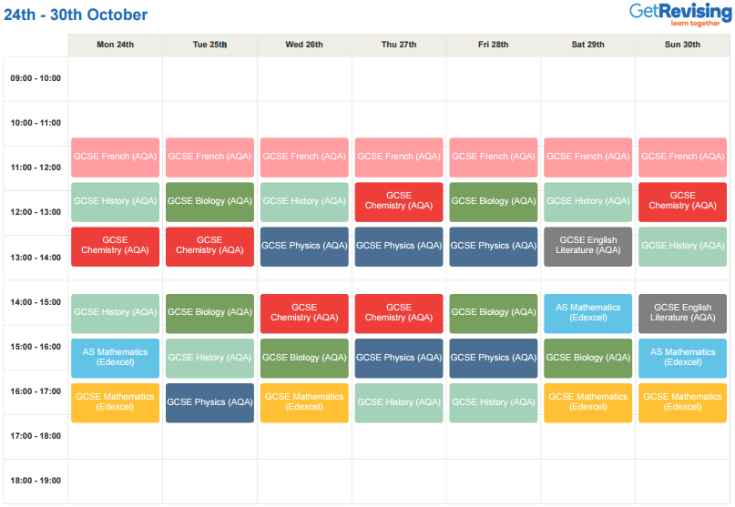 Name:  timetable.PNG Views: 12 Size:  80.1 KB