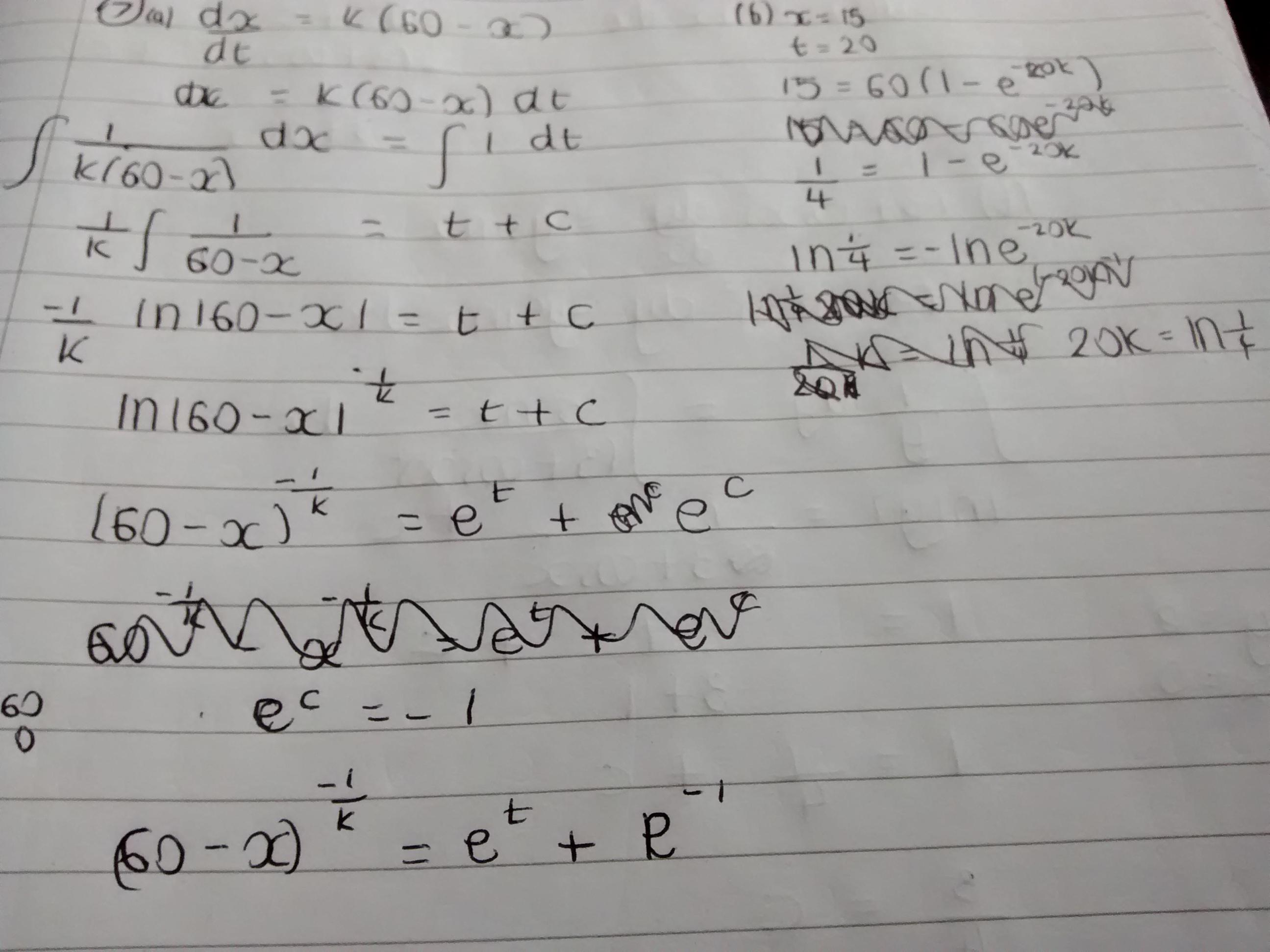essay student should bring handphone to school 7 reasons why students should  student forgot his homework or calculator on the day of a calculus test, he could call his parents and ask them to bring it to .