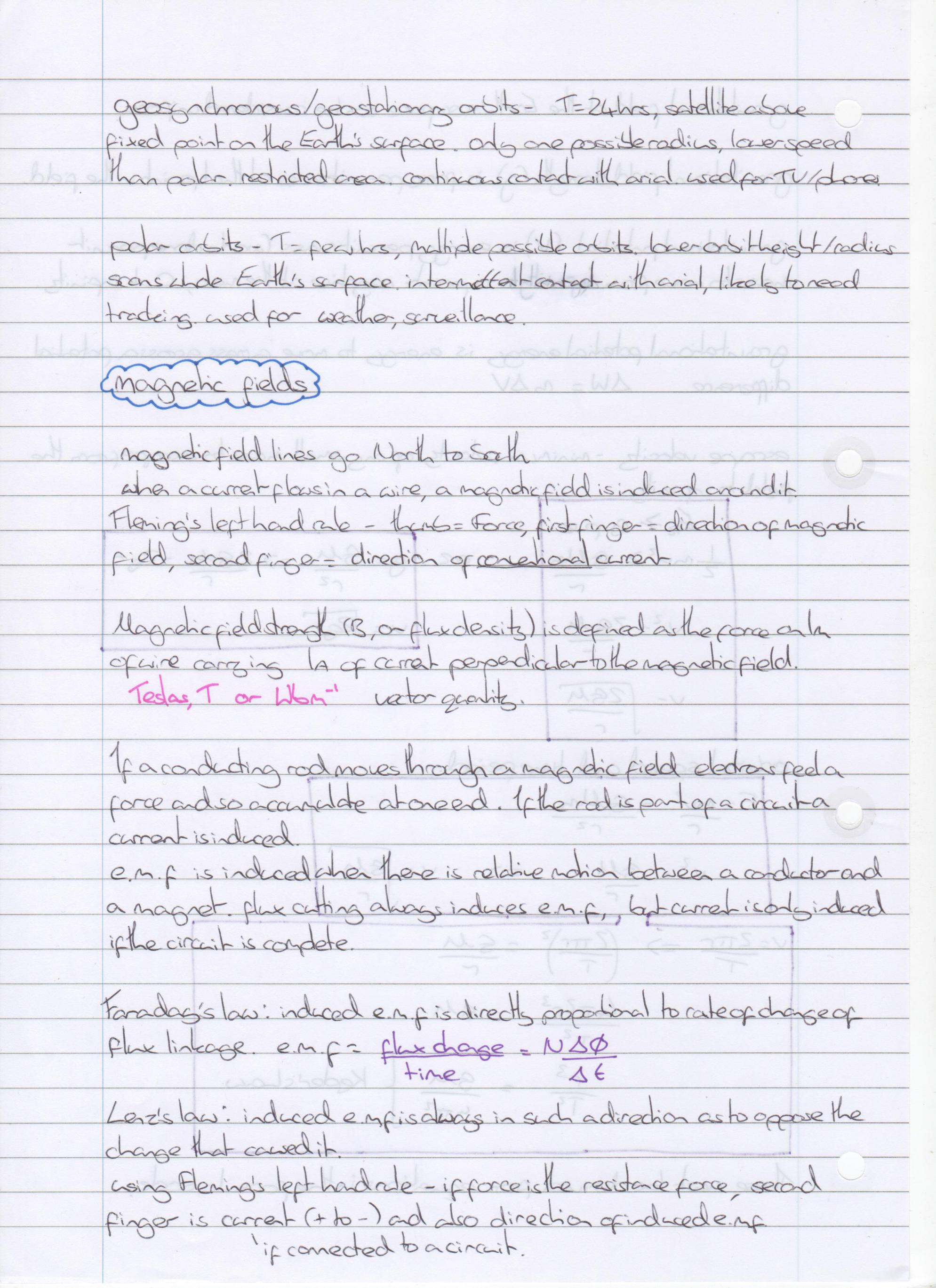 Aqa music a level exemplar essays