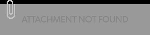 personal statement non jupas sample