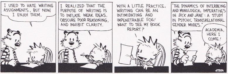 Name:  calvin_hobbes_writing.jpg