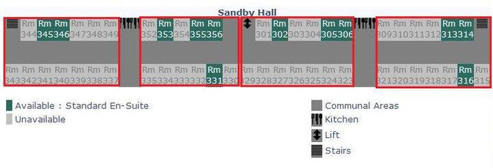 Name:  3rd floor.jpg Views: 1808 Size:  30.8 KB