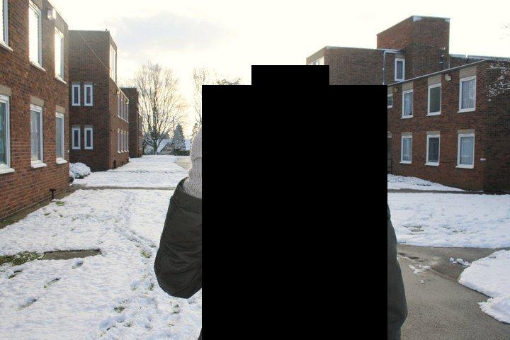 Name:  houses.jpg Views: 215 Size:  45.6 KB