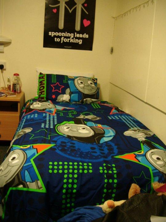 Name:  bed.jpg Views: 184 Size:  67.4 KB