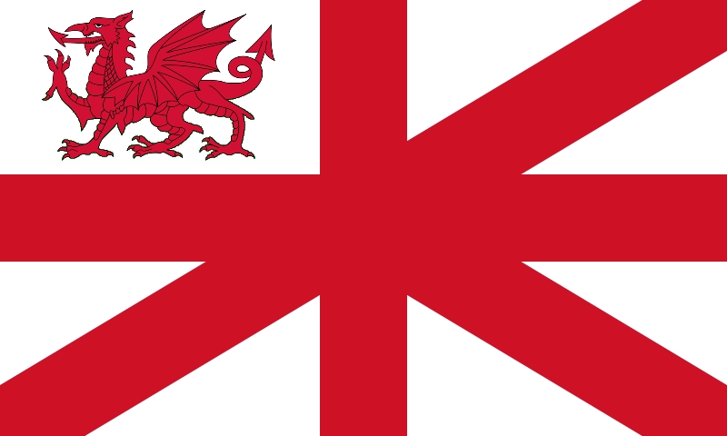 Name:  flag of UK.jpg