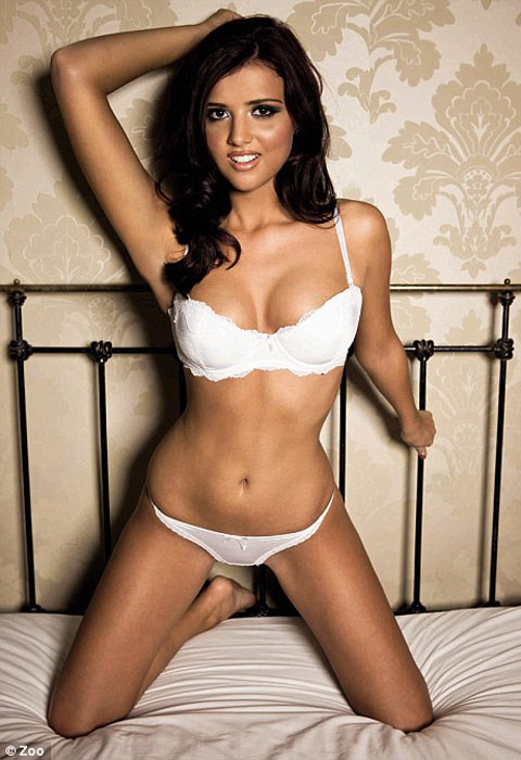 Name:  Lucy-Mecklenburgh.jpg