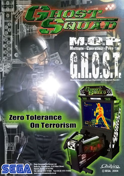 Name:  Ghost_Squad_arcade_flyer.jpg