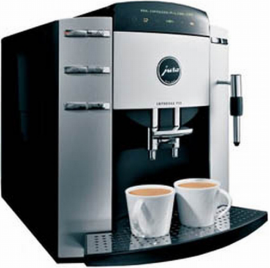 Name:  JuraCoffeeMaker_270x268.png