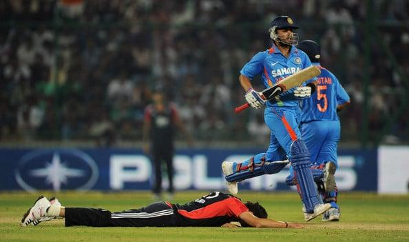 Name:  Virat+Kohli+India+v+England+2nd+One+Day+International+lSPYj1i5tj_l.jpg Views: 29 Size:  64.9 KB