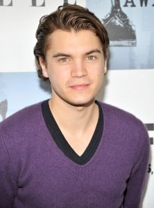 Name:  actor_emile_hirsch1-222x300.jpg