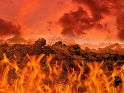 Name:  hell.jpg Views: 124 Size:  38.3 KB