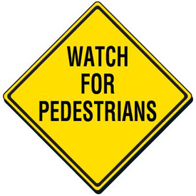 Name:  Watch_For_Pedestrians_Sign_SC1092-ba.jpg