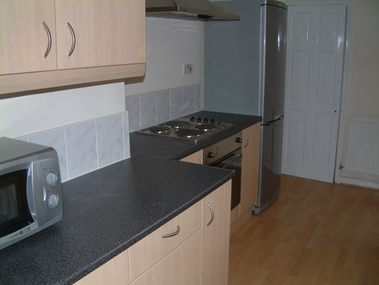 Name:  kitchen.JPG Views: 47 Size:  30.2 KB