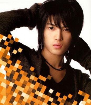 Name:  Hero-JaeJoong-7.jpg