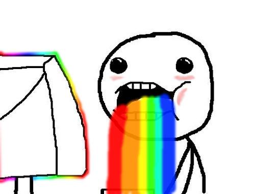 Name:  Rainbow-Puke.jpg Views: 82 Size:  34.2 KB