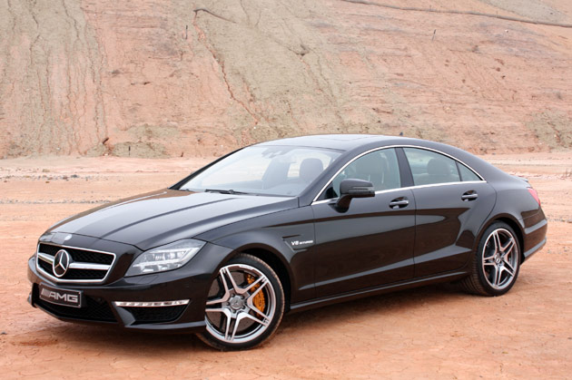 Name:  110-mercedes-benz-2012-cls-amg-first-drive-opt.jpg