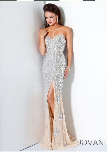 Name:  FORMAL DRESS.png