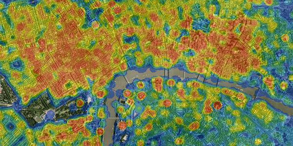 Name:  national_heatmap.jpg Views: 51 Size:  117.7 KB