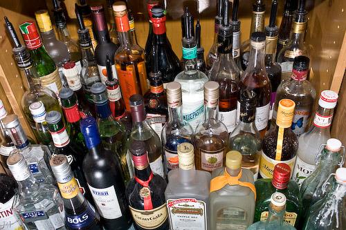 Name:  bottles-2.jpg Views: 1556 Size:  101.7 KB