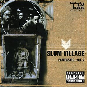 Name:  slumvillagefantasticvol2-742796.jpg